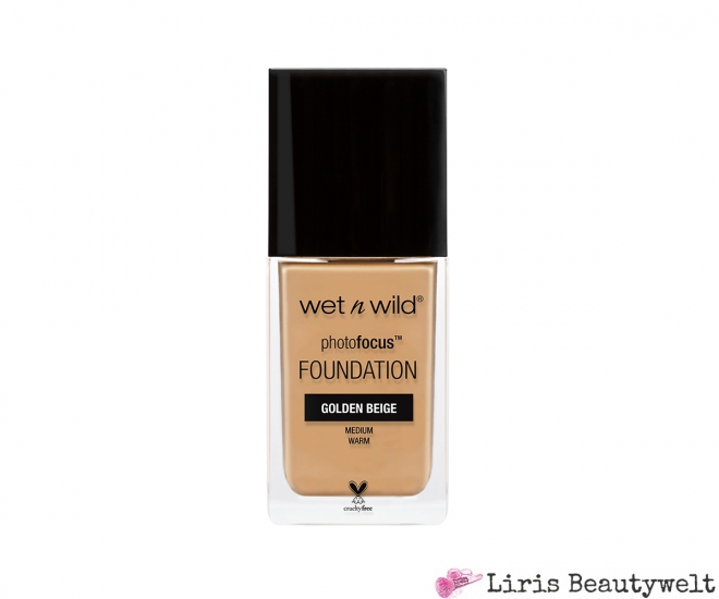 https://www.liris-beautywelt.de/5337-thickbox/wet-n-wild-photo-focus-foundation-golden-beige.jpg