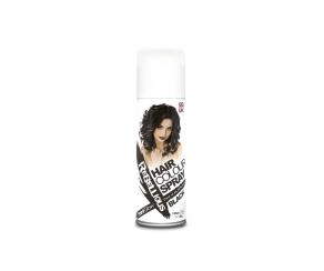 Paint Glow - Spray Haarfarbe Schwarz