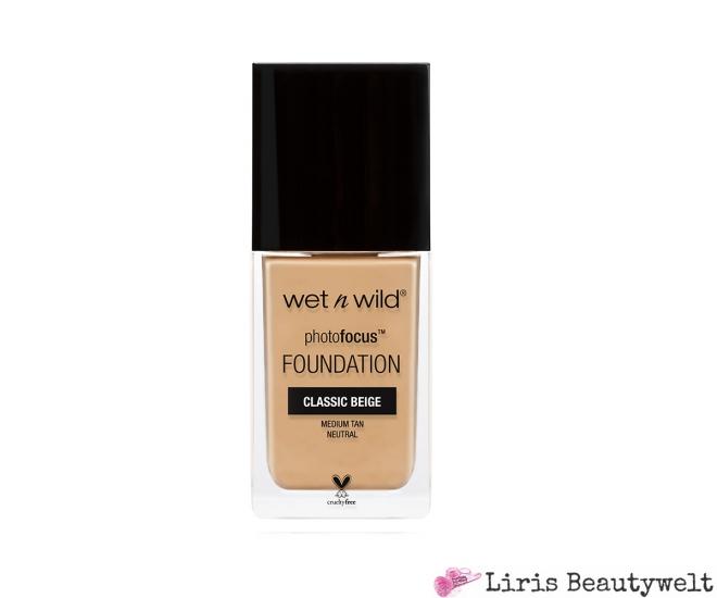 https://www.liris-beautywelt.de/5387-thickbox/wet-n-wild-photo-focus-foundation-classic-beige.jpg