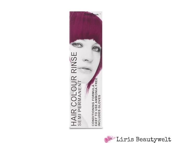 https://www.liris-beautywelt.de/5397-thickbox/stargazer-haarfarbe-cerise.jpg