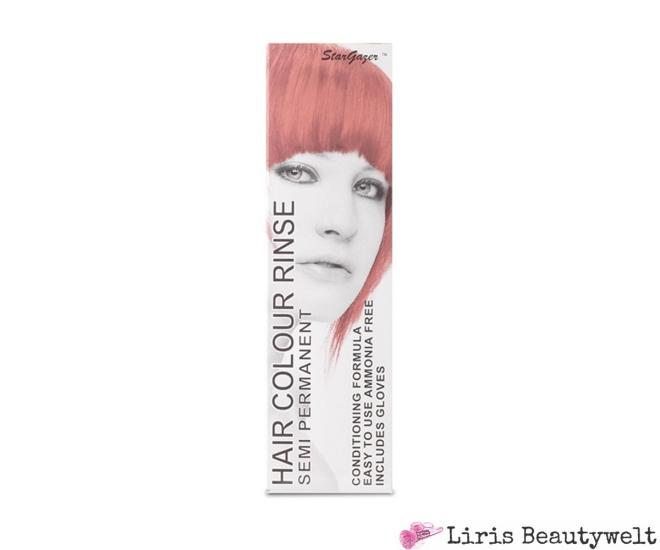 https://www.liris-beautywelt.de/5398-thickbox/stargazer-haarfarbe-rose-pink.jpg