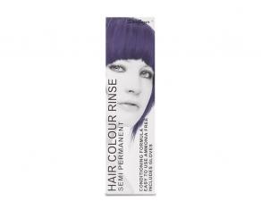 Stargazer - Haarfarbe Lavender