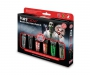 Paint Glow - Blood & Glow Horror Boxset