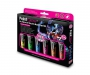 Paint Glow - Pro Neon UV Face & Body Boxset
