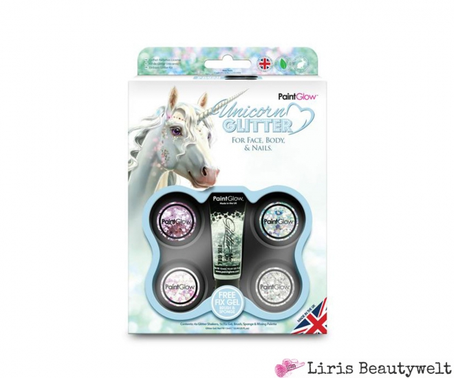 https://www.liris-beautywelt.de/5446-thickbox/paint-glow-unicorn-glitter-boxset.jpg