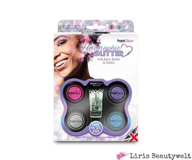 https://www.liris-beautywelt.de/5454-thickbox/paint-glow-holographic-glitter-boxset.jpg
