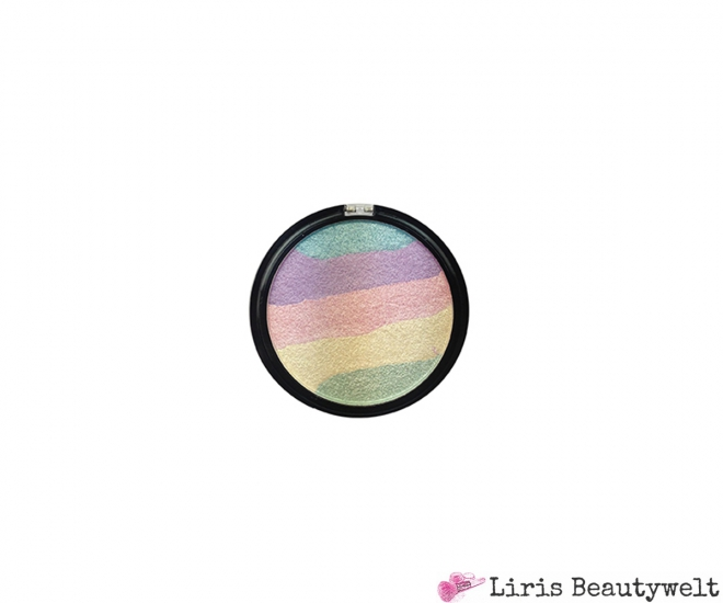 https://www.liris-beautywelt.de/5463-thickbox/technic-rainbow-highlighter.jpg