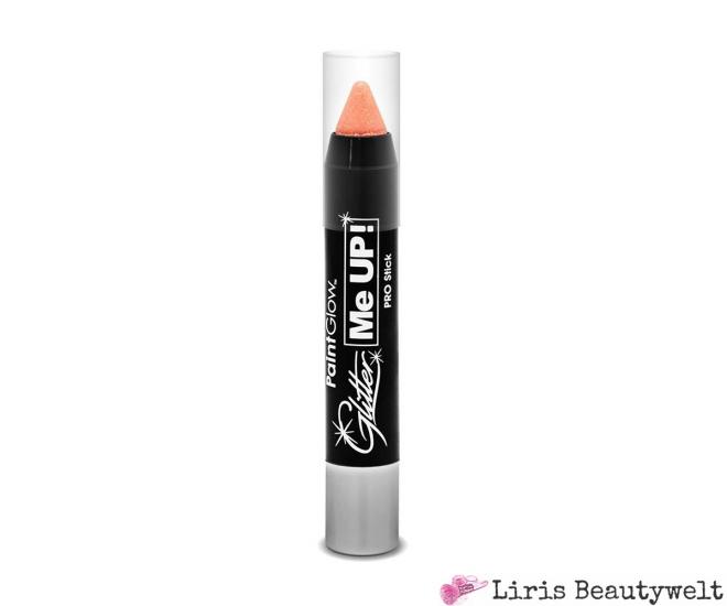 https://www.liris-beautywelt.de/5466-thickbox/paint-glow-glitter-uv-paint-stick-peach-paradise.jpg