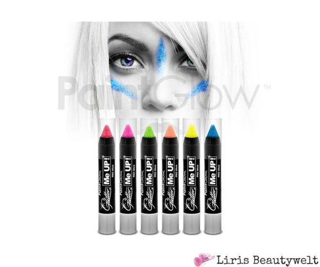 https://www.liris-beautywelt.de/5468-thickbox/paint-glow-glitter-uv-paint-stick-6er-set.jpg