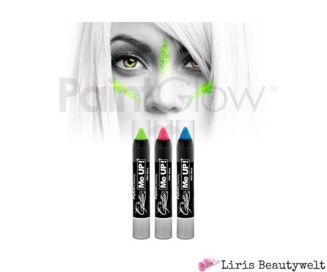 https://www.liris-beautywelt.de/5469-thickbox/paint-glow-glitter-uv-paint-stick-3er-set.jpg