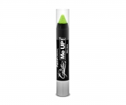 Paint Glow - Glitter UV Paint Stick Mint Green
