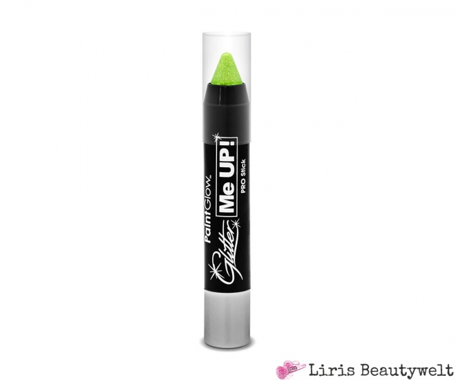https://www.liris-beautywelt.de/5470-thickbox/paint-glow-glitter-uv-paint-stick-mint-green.jpg