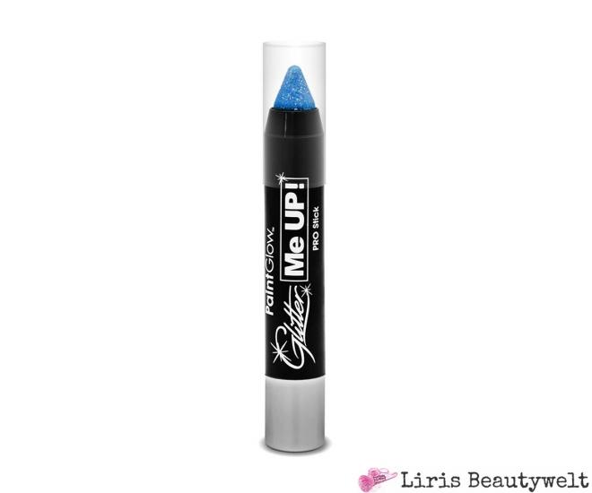 https://www.liris-beautywelt.de/5472-thickbox/paint-glow-glitter-uv-paint-stick-ice-blue.jpg