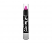 Paint Glow - Glitter UV Paint Stick Candy Pink