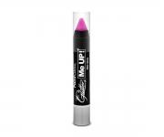 Paint Glow - Glitter UV Paint Stick Candy Pink