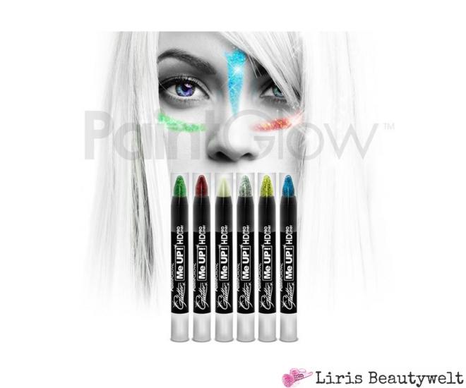 https://www.liris-beautywelt.de/5480-thickbox/paint-glow-glitter-hd-pro-liner-6er-set.jpg