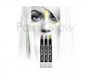 Paint Glow - Glitter HD Pro Liner 3er Set