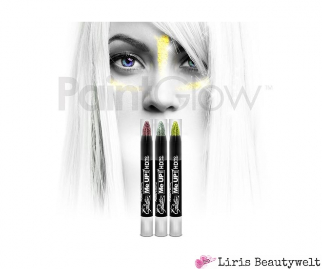 https://www.liris-beautywelt.de/5481-thickbox/paint-glow-glitter-hd-pro-liner-3er-set.jpg