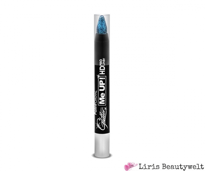 https://www.liris-beautywelt.de/5486-thickbox/paint-glow-glitter-hd-pro-liner-blau.jpg