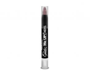 Paint Glow - Glitter HD Pro Liner Pink