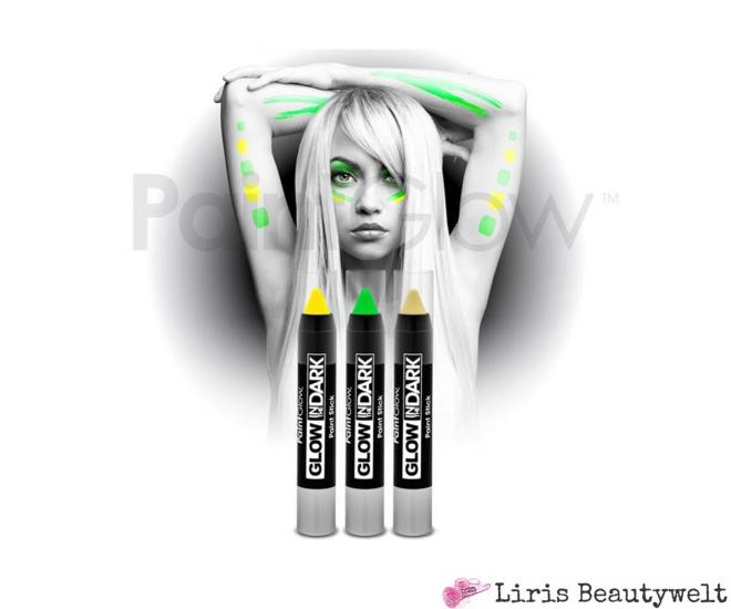 https://www.liris-beautywelt.de/5497-thickbox/paint-glow-glow-in-the-dark-paint-stick-3er-set.jpg