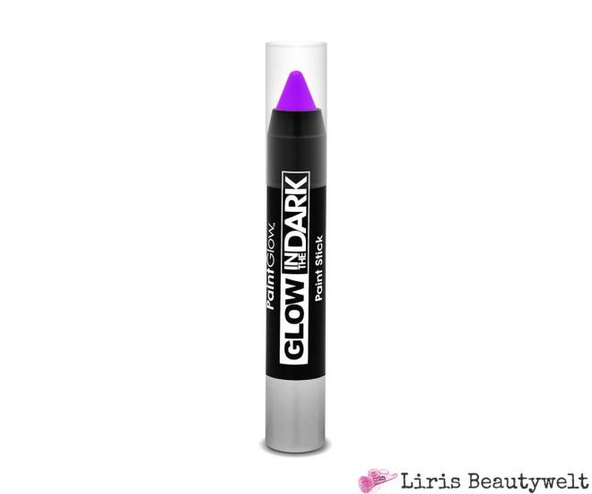 https://www.liris-beautywelt.de/5502-thickbox/paint-glow-glow-in-the-dark-paint-stick-violet.jpg