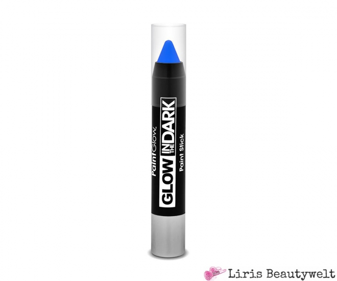 https://www.liris-beautywelt.de/5504-thickbox/paint-glow-glow-in-the-dark-paint-stick-blau.jpg