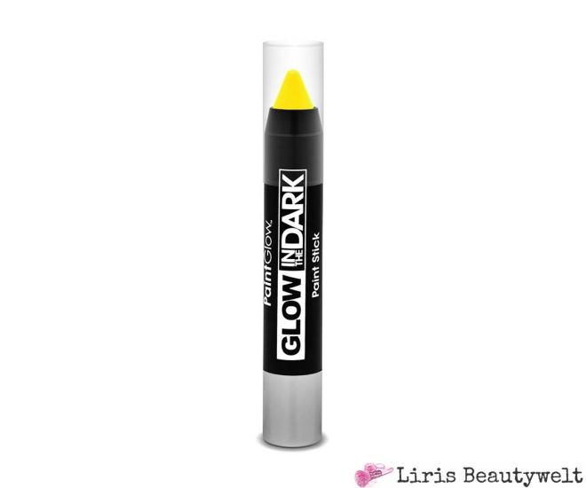 https://www.liris-beautywelt.de/5506-thickbox/paint-glow-glow-in-the-dark-paint-stick-gelb.jpg