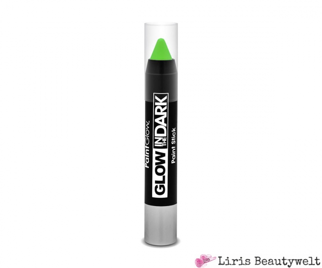 https://www.liris-beautywelt.de/5508-thickbox/paint-glow-glow-in-the-dark-paint-stick-grun.jpg