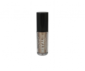 technic Metalix Creme Lidschatten - Champagne for Everybody