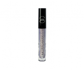 technic Metallic Lipgloss - Star Struck
