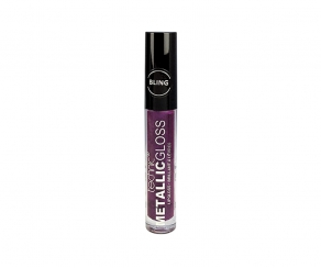 technic Metallic Lipgloss - Bling