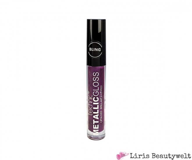 https://www.liris-beautywelt.de/5521-thickbox/technic-metallic-lipgloss-bling.jpg