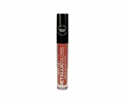 technic Metallic Lipgloss - Aurora Then