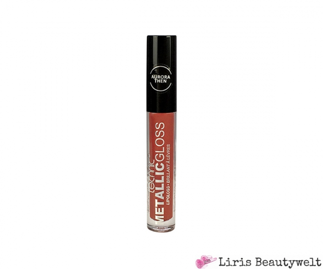 https://www.liris-beautywelt.de/5522-thickbox/technic-metallic-lipgloss-aurora-then.jpg