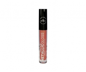 technic Metallic Lipgloss - To Infinity