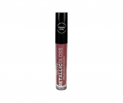 technic Metallic Lipgloss - Cosmic Girl