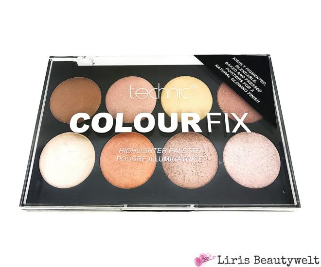 https://liris-beautywelt.de/5525-thickbox/technic-colour-fix-highlighter-puder-palette.jpg