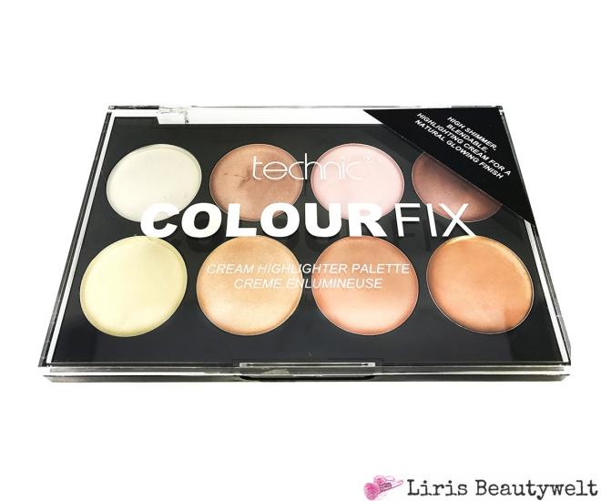 https://liris-beautywelt.de/5527-thickbox/technic-colour-fix-highlighter-creme-palette.jpg