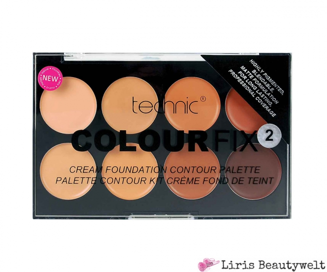 https://liris-beautywelt.de/5531-thickbox/technic-colour-fix-cream-foundation-contour-palette-2-dunkle-haut.jpg