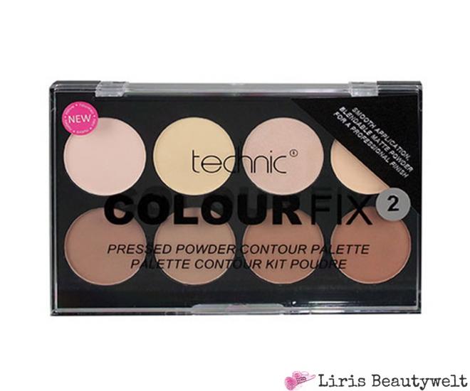 https://www.liris-beautywelt.de/5533-thickbox/technic-colour-fix-pressed-powder-contour-palette-2-dunkle-haut.jpg