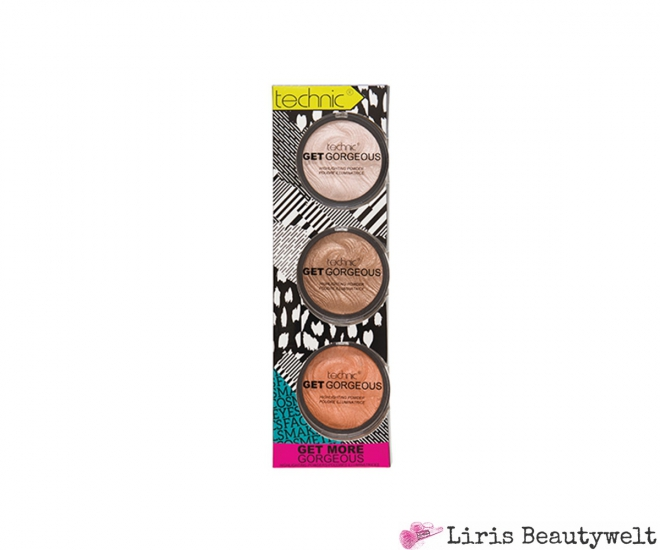 https://liris-beautywelt.de/5536-thickbox/technic-get-gorgeous-highlighter-und-bronzer-set.jpg