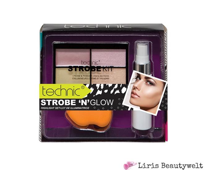 https://www.liris-beautywelt.de/5537-thickbox/technic-strobe-n-glow-highlight-set.jpg