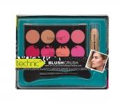 technic Blush Crush Set