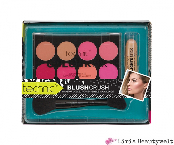 https://www.liris-beautywelt.de/5539-thickbox/technic-blush-crush-set.jpg