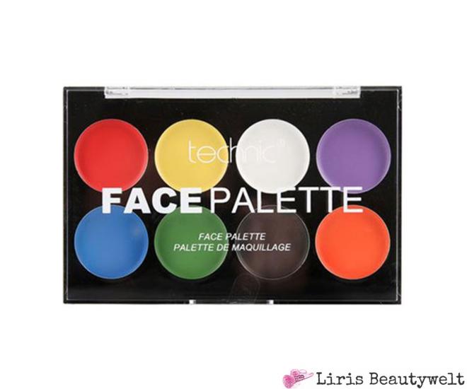 https://www.liris-beautywelt.de/5547-thickbox/technic-face-palette-bunt.jpg