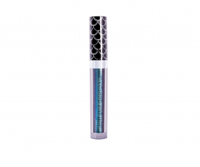 wet n wild Metallic Liquid Lidschatten - Aquatic Prism