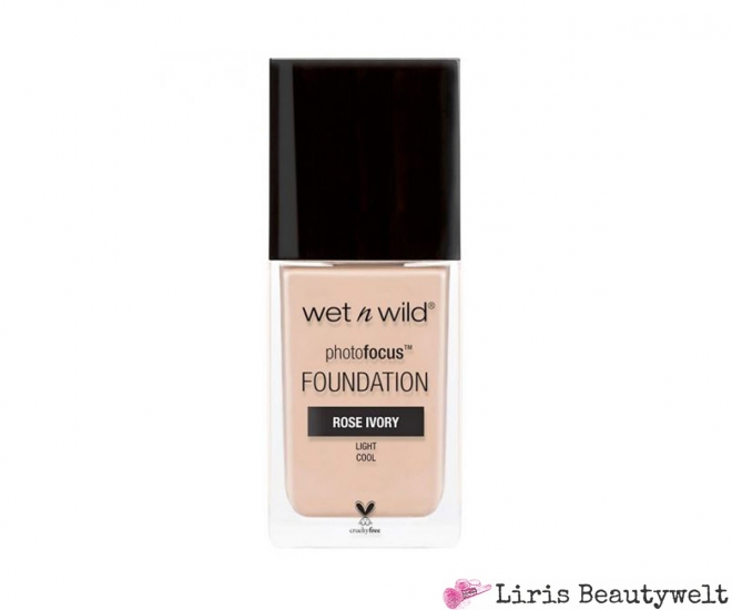https://www.liris-beautywelt.de/5588-thickbox/wet-n-wild-photo-focus-foundation-rose-ivory.jpg