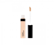 wet n wild - Photo Focus Concealer Light Ivory