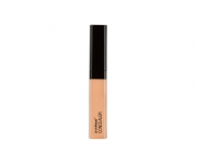 wet n wild - Photo Focus Concealer Medium Peach
